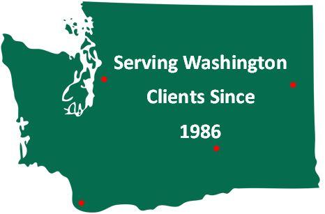 State Logo4