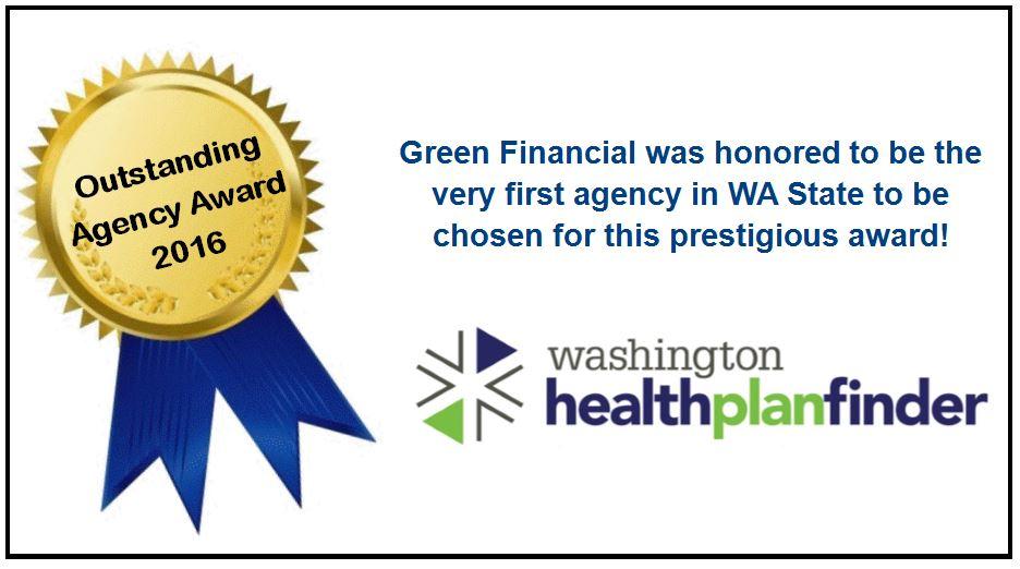 WA HPF Award outline