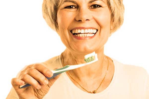 senior_dentistry