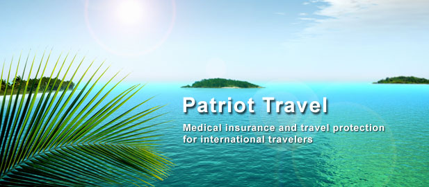 banner_patriot_travel
