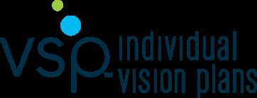 vsp-logo-new