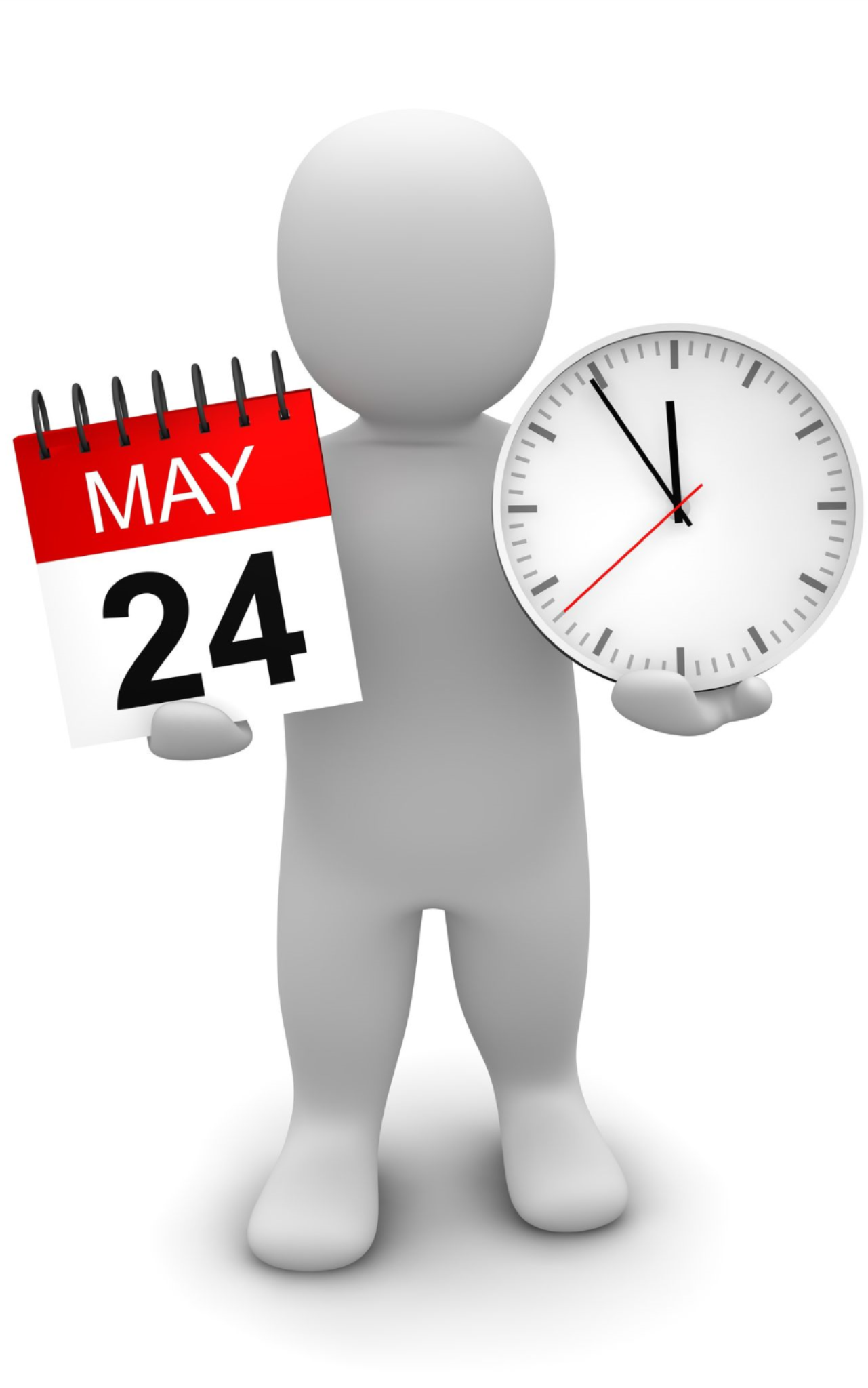 3D man with clock and calendar cropped.jpg
