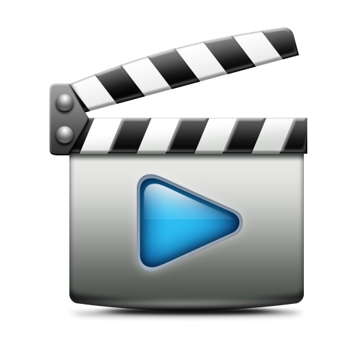 videonew