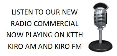 gf radio ad