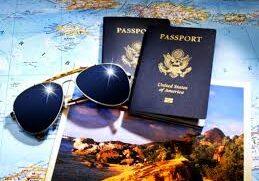 TravelPassports